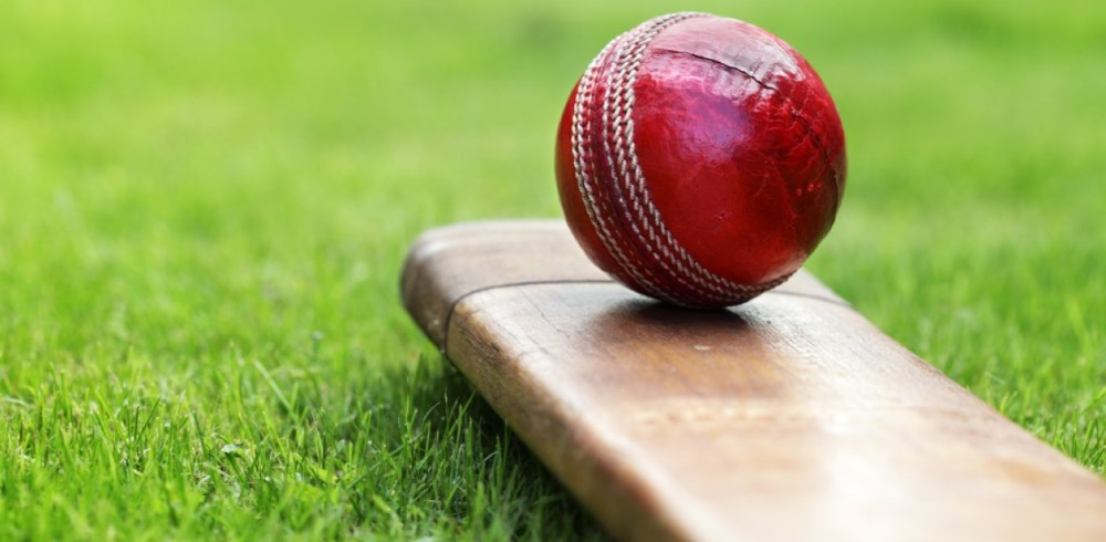 Our experienced team really understand your Cricket Club needs.Call 01709 881 717 for a quote.