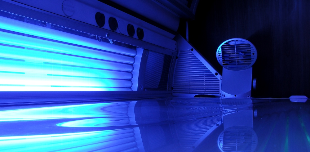 Do you run a tanning salon? We have a product specially for you. Click here to find out more.