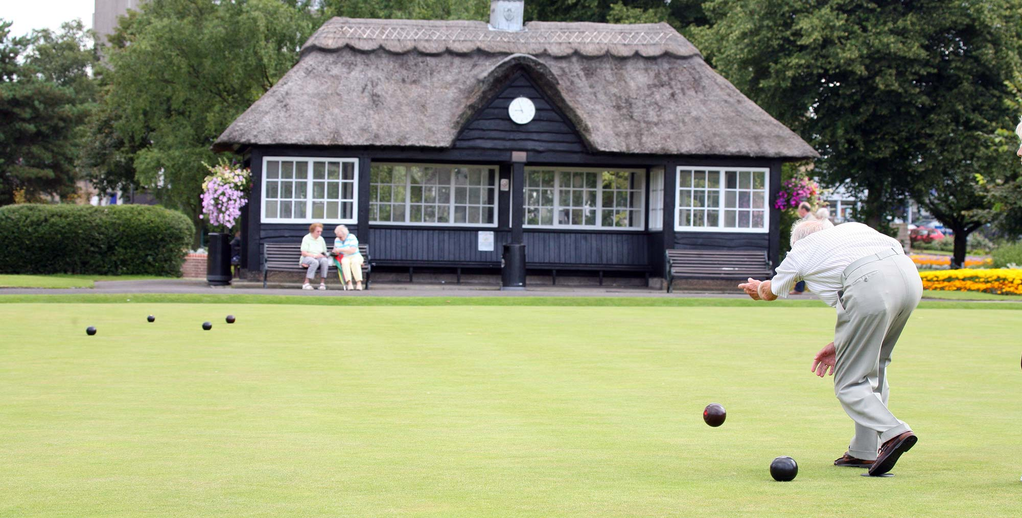 We can provide immediate cover for your bowls club or bowling green. Click here to find out more.