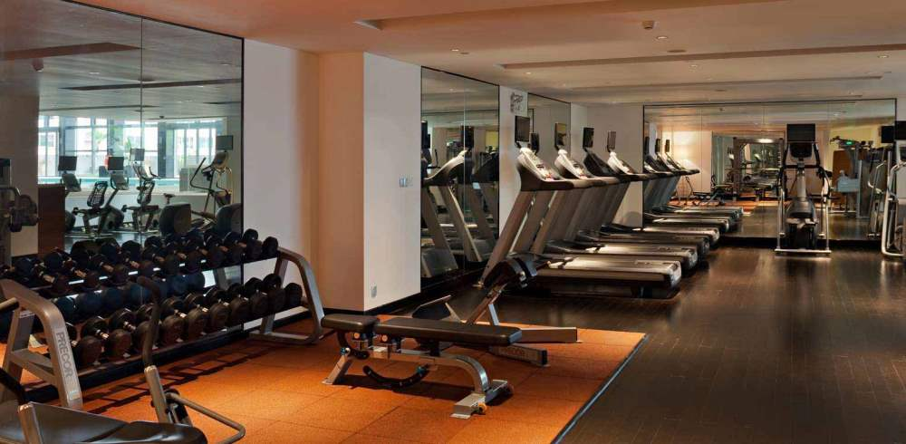 Our experienced team really understand your Gym & Health Club needs.Call 01709 881717 for a quote.
