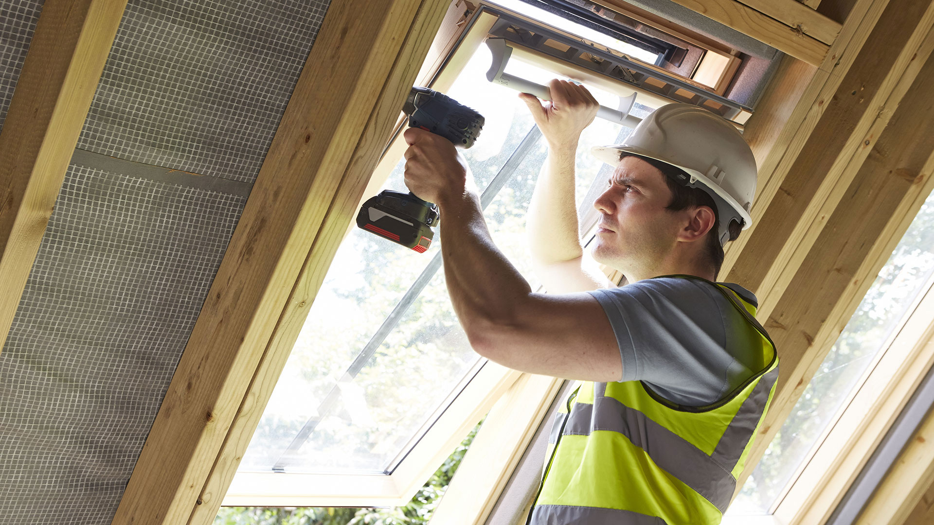 We provide specialist insurance for trades. Call 01709 881717 or click here to find out more.